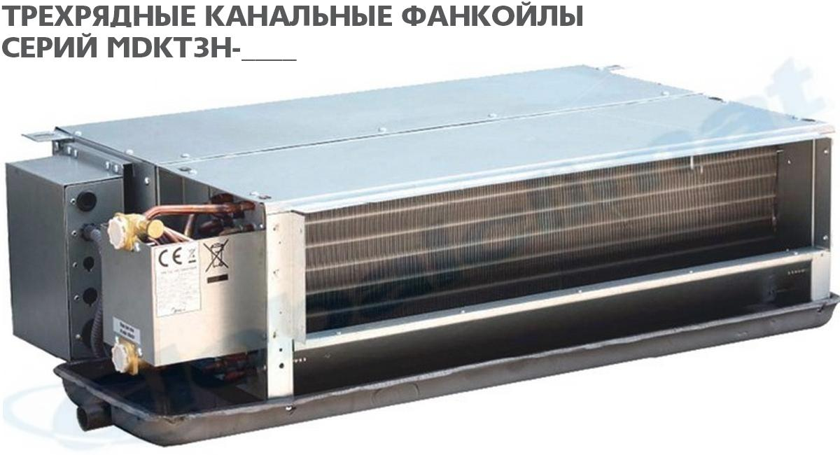 """,""www.topclimat.ru"
